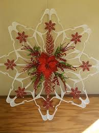 Pin by Myrna Nelson on Church Bazaar Ideas | Christmas diy, Hanger ...