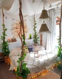 diy decoracion boho decor 19 ideas