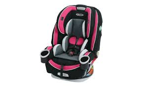 graco 4ever all in one car seat groupon