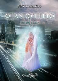 Susy Tomasiello - Quando tutto cambia (2020) » Hawk Legend Download
