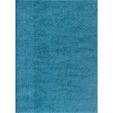 world rug gallery soft solid cozy