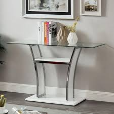 staten 2 piece coffee table set