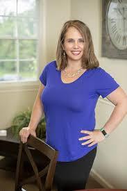 Julie Smith | Marketing Management Solutions