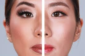 asian makeup trends 2016 saubhaya makeup