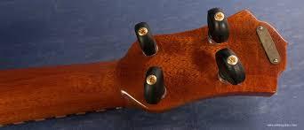 new national koa uke willie s guitars