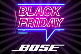 Bose Black Friday 2020 sale: What to ...