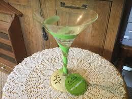 martini gl appletini recipe