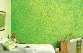 asian paints texture paint designs