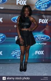 "American Idol XIV"" Finalist Party Featuring: Adanna Duru Where ..."