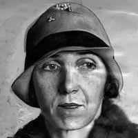 Christine Collins: American mother of disappeared son (1888 - 1964) |  Biography, Facts, Career, Wiki, Life