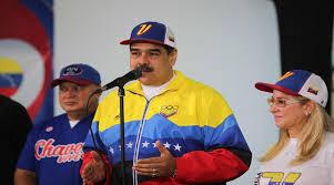 Venezuela celebrará Encuentro Mundial de Movimientos Sociales