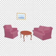 coffee table chair couch sofa table