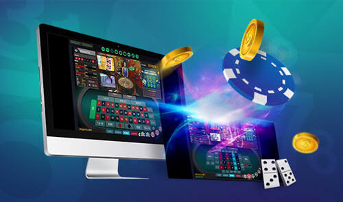 Image result for idn casino