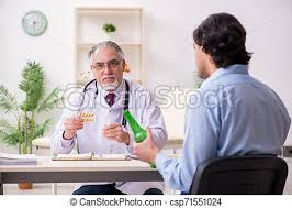 Image result for alco doctor alcodoctor