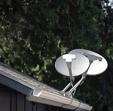 best satellite internet providers of