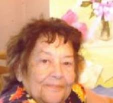 Iva Mae Lepori Lawrence, 82, formerly of Coatesville | Williamsburg  Yorktown Daily
