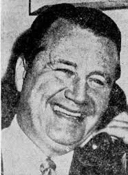 Arnold Johnson (industrialist) - Wikipedia