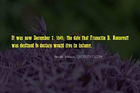 top quotes about pearl harbor roosevelt famous quotes