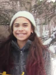 Silver Alert cancelled for missing Bethel teen