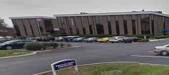 fbi raid of indiana nursing home ceo