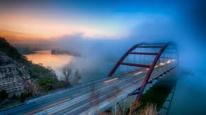 bridge hd wallpaper background image