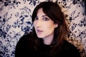 Georgina Graham - Makeup Artist Profile - Photos & latest news