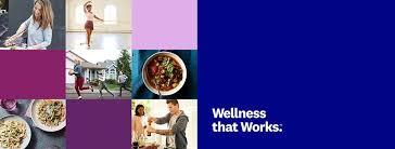 WW with Deirdre McDonald - Weight Watchers - Home   Facebook