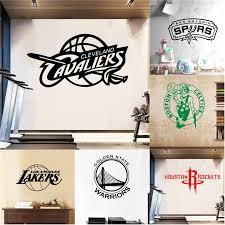 2x1 Boston Celtics Vinyl Sticker Decal Nba Basketball Auto Car Window Wall