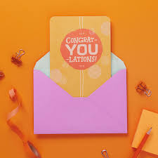 congratulations messages what to write in a congratulations card