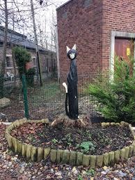 black cat richard e cc by sa 2 0