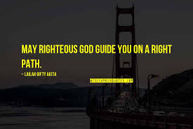 god guide quotes top famous quotes about god guide