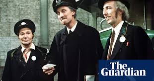 Stephen Lewis obituary | Television | The Guardian