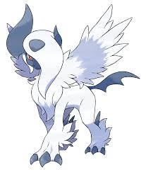 What's your opinion on Pokémon mega evolution? - General ...