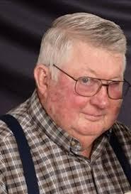 Obituary: Hershall Smith (1/27/20) | Carroll County News