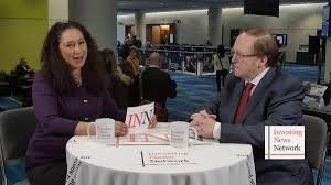 """Resource Investing on Twitter: """"In this #INNatPDAC interview, Adrian Day of Adrian  Day Asset Management offered this advice to #investors panicking during the  #COVID19 #coronavirus uncertainty. https://t.co/9OtUYbv7AE #gold #PDAC2020  #investing… https ..."""