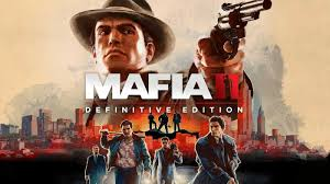 Mafia II: Definitive Edition Gameplay Has Leaked After The Game Released  Early On The Australian PlayStation Store