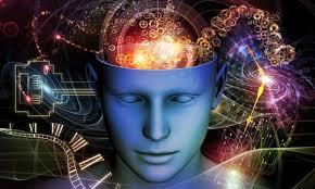 El poder de la mente sobre nuestro sistema inmune