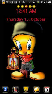 phoneky top rated tweety bird android