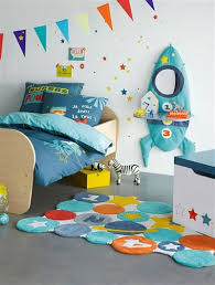 Create A Luxurious And Unique Decoration For The Kids Room With These Universe Themed Projects Kids Bedroom Decor Boy Room Kids Room