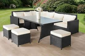 garden furniture garden deals in