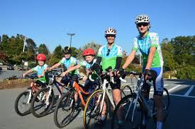 Valley Classic cycling tour honours memory of Adrian Campbell ...