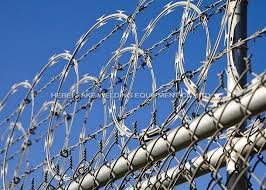 China Shade Mesh Cover Windscreen Chain Link Fence Machine Photos Pictures Made In China Com