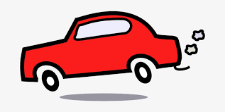 Amazing Design Ideas Cartoon Car Clipart Free Vehicle - Easy Clipart Car  PNG Image | Transparent PNG Free Download on SeekPNG