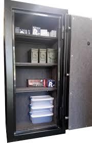 safe locker 2yamaha