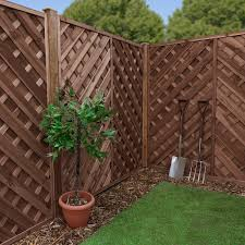 Mercia 6ft High 1800mm Mercia Louth Pressure Treated Fence Panels 6ft 1 8m High Fencing Elbec Garden Buildings