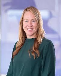 Abby Hughes   Children's Hospital Colorado