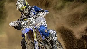 bike full latest model motorcross