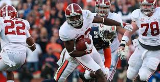 Q&A: Kevin Norwood on his football career, current Alabama WRs
