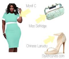 plus size outfit ideas how to wear