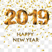happynewyearquotes hashtag on twitter